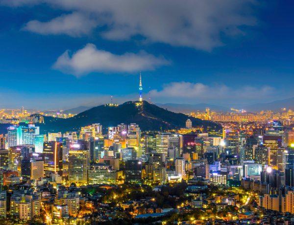 【平機票攻略】首爾特價機票分析及預測