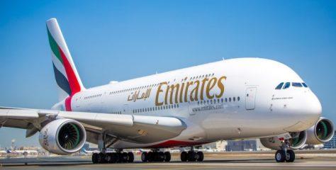 【旅遊TIPS】香港飛歐洲5大航空公司比較