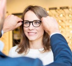 日本配眼鏡流程,三大日本平價時尚品牌Jins、Zoff、OWNDAYS大評比