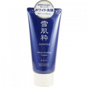 日本7-11化妝品