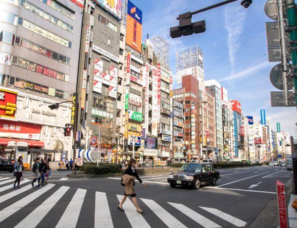 2019日本北海道旅行團比較