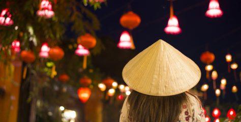 【越南簽證】2019最新!網上快速申請越南簽證攻略