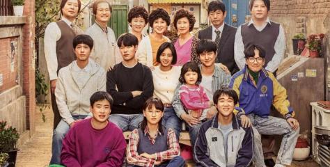 [回顧《請回答1988》]韓國取景地資訊全攻略 尋覓懷舊之旅