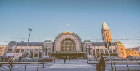 線上睇名作 足不出戶免費遊世界各大著名「虛擬」博物館