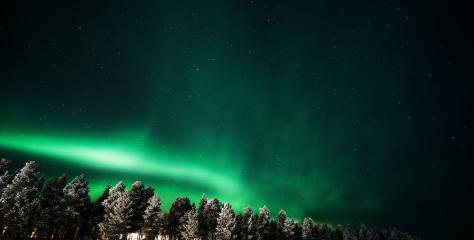 【芬蘭】2020最新芬蘭自由行旅遊懶人包!機票資訊、人氣景點、賞極光全攻略