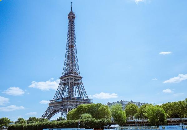 【平機票攻略】2020巴黎特價機票分析及預測