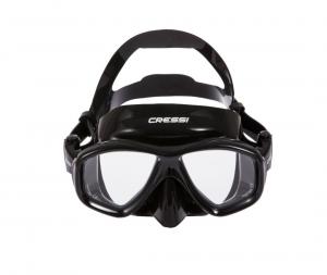 潛水裝備 面鏡