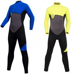 潛水裝備 潛水服
