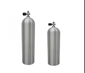 潛水裝備 氣瓶