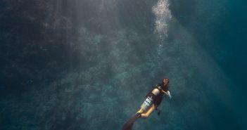 潛水旅行推薦