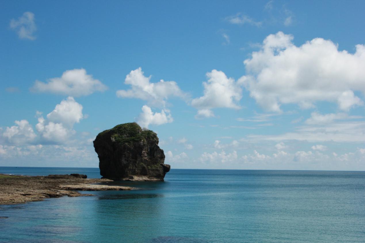 台灣潛水 墾丁