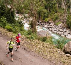 不丹馬拉松 2020年度不丹國際馬拉松開放報名!報名、路線、註意事項、景點