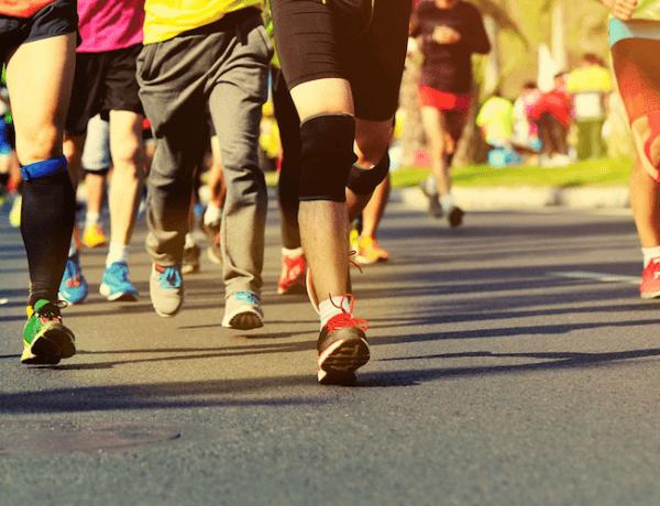 2021年馬拉松 香港及海外馬拉松賽事整理!報名、日期全資訊