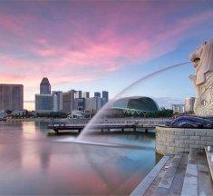 【旅遊氣泡】建議收藏!新加坡景點防疫措施一覽